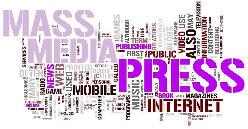 Des articles sur le business et lentreprise