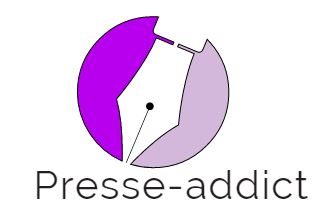 Presse-addict.com