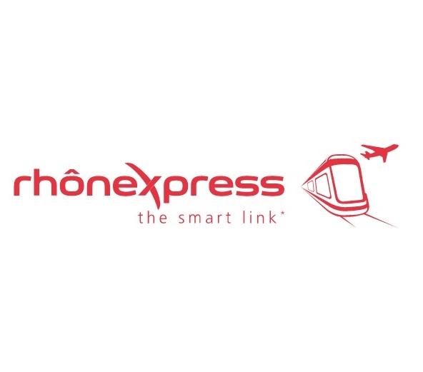 Rhônexpress