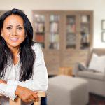 Leçons de leadership selon Isabelle Roux-Buisson