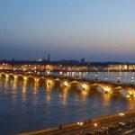 Propriétaires à Bordeaux : à combien louer votre bien ? Directe Location vous éclaire