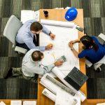 Savoir déléguer pour être un bon patron