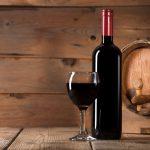 Baghera Wines – l'importance de l'authentification du vin pour Baghera Wines