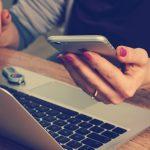Comment bien se préparer à l'Index Mobile First de Google ?