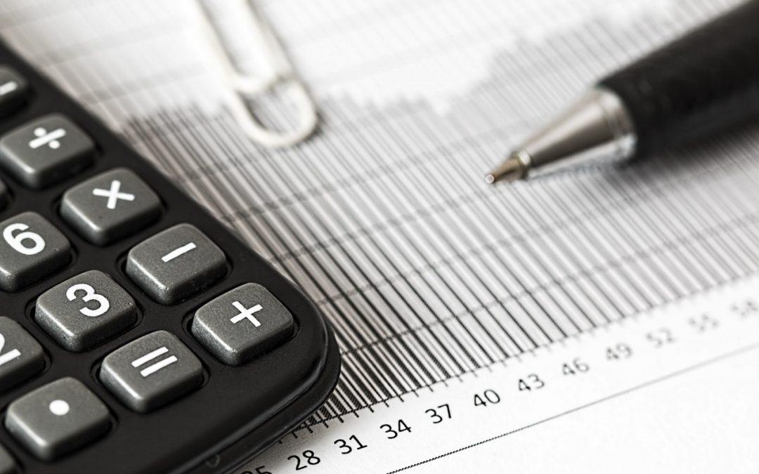 Sunny AM : Quelles questions se poser avant d'investir en obligations