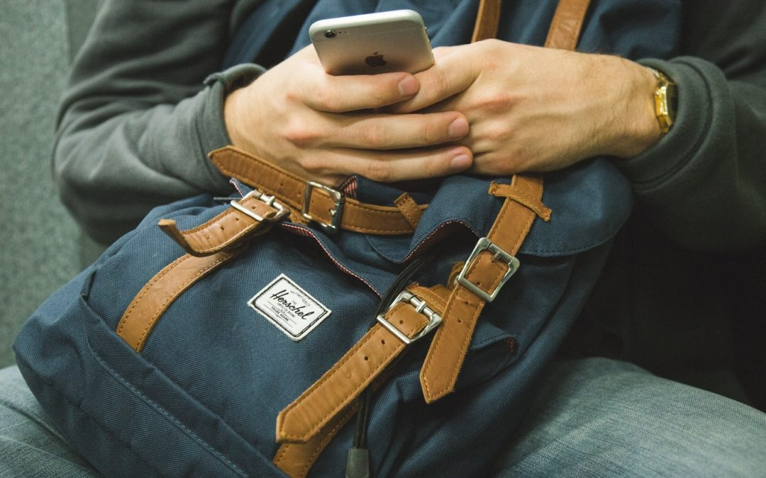 Le SMS marketing prendra-t-il le relais de l'emailing ?