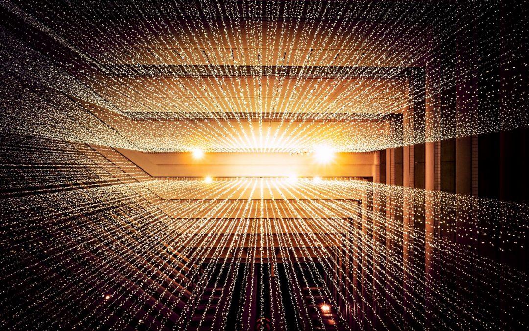 La technologie blockchain va révolutionner les entreprises de demain