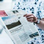 Une loi contre les «Fake News» devrait appraître cette année