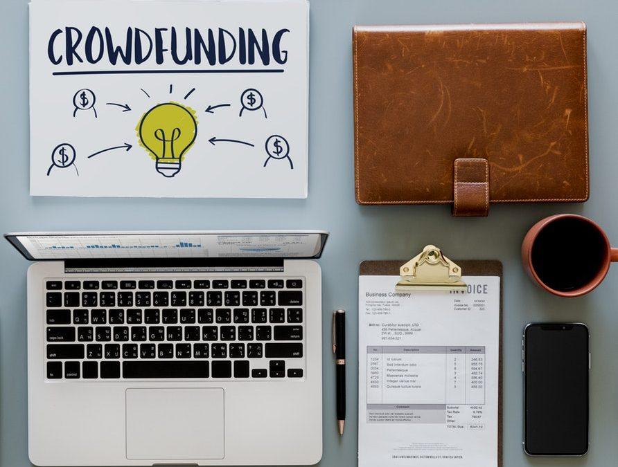 Après des échecs retentissants, peut-on encore croire au crowdfunding ?