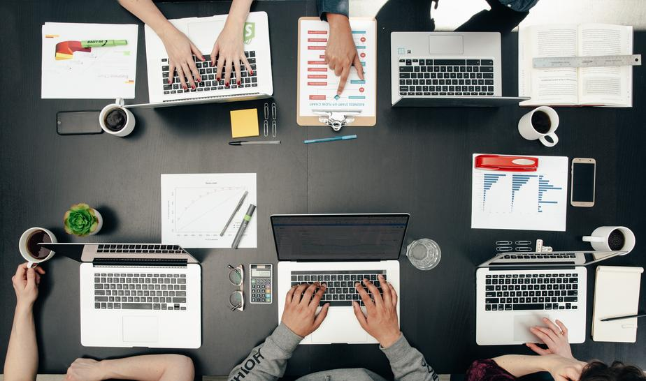 Connaissez-vous la langue business et le jargon des entreprises ?