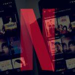 Netflix moins d'abonnés que prévu, déception du marché financier