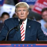 Donald Trump accuse Google de truquer ses résultats