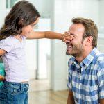 Fête des pères : une fête délaissée, mise à l'honneur par Cadeaux.com