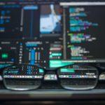 AI : l'intelligence artificielle, la révolution du 21ème siècle ?