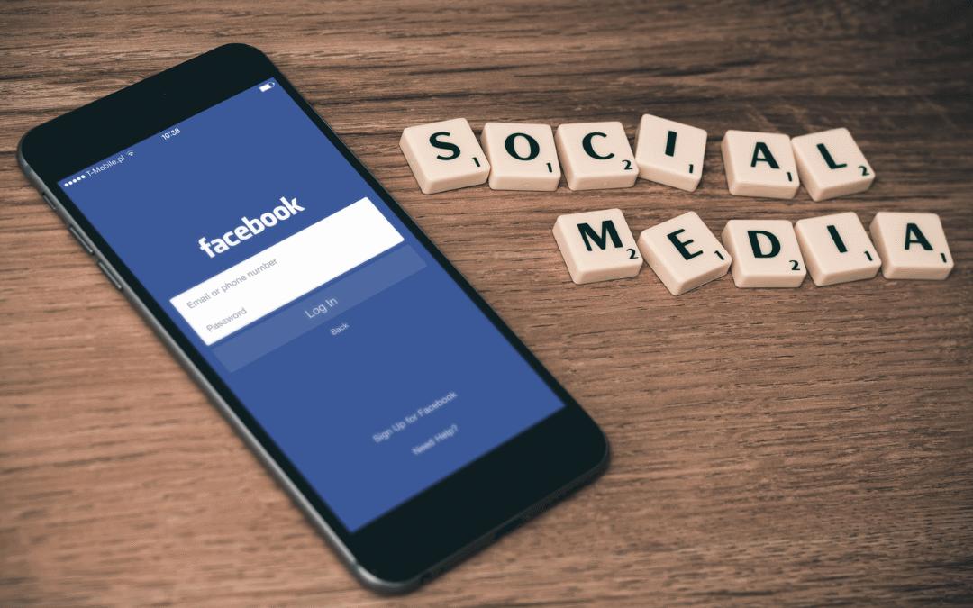 Comment la technologie va-t-elle changer Facebook Ads ?