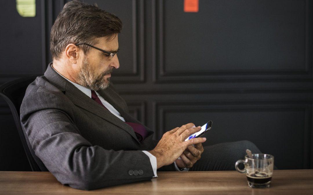 Google Chat : la nouvelle messagerie qui va révolutionner le SMS
