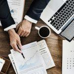 Comment utiliser la psychologie pour convaincre un investisseur à vous financer quand vous le voulez