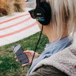 Les podcasts se développent à vitesse grand V en France