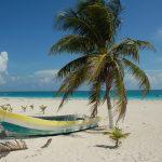 Les meilleures applications de voyage pour un séjour intelligent et sans stress