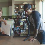 5 stratégies pour établir une relation de confiance avec une marque grâce aux vidéos