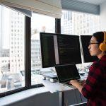 Comment attirer de grands développeurs sur le compétitif marché européen ?