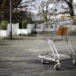Nuro, la camionnette autonome qui fait les courses à votre place