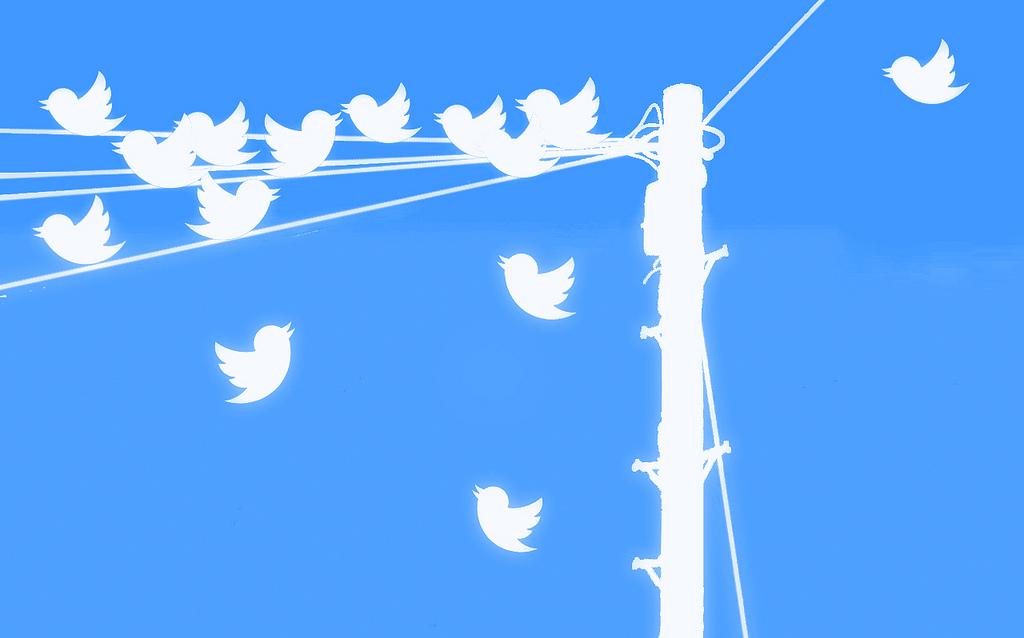 Le PDG de Twitter admet que la plateforme n'est pas un lieu propice aux débats animés