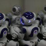 La Robocalypse ? Je n'y crois pas